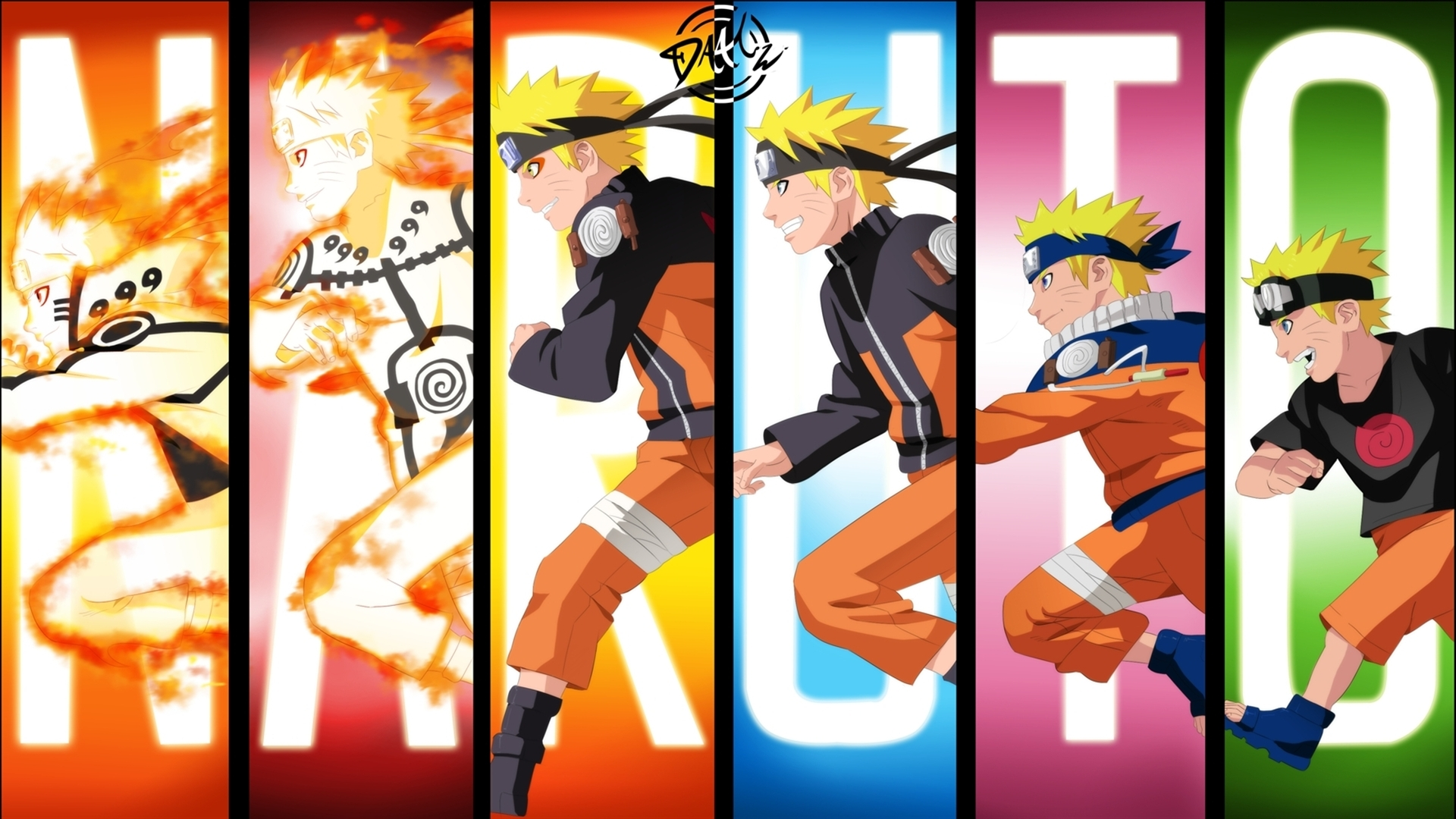 Naruto wallpaper hd android wallpaper hd downloads anime - Best hd anime wallpapers for android ...
