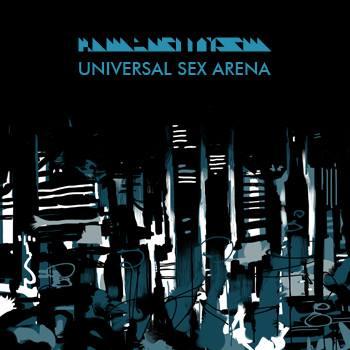 universal sex arena