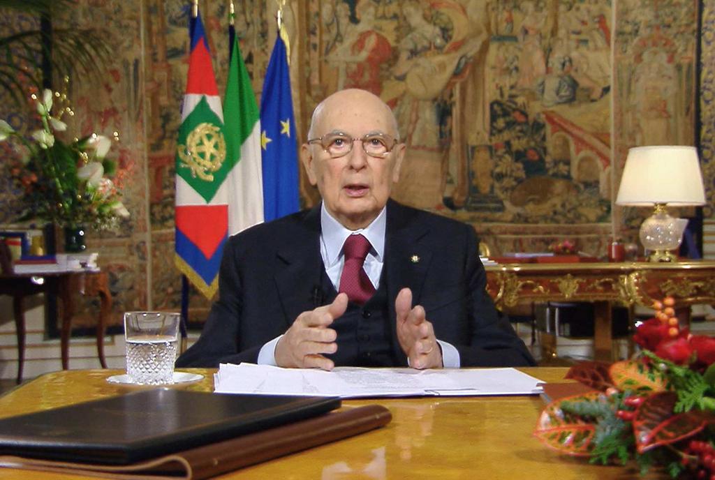 (foto: http://www.internazionale.it)