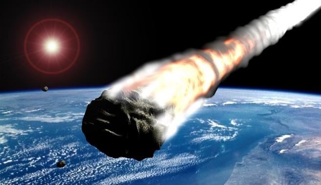asteroide-peligro