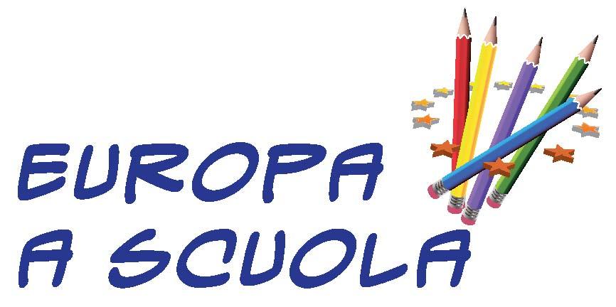 europa a scuola veneto