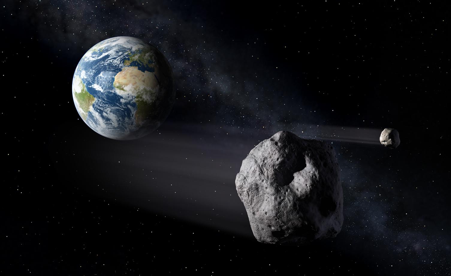 Grande-asteroide-2040-terra