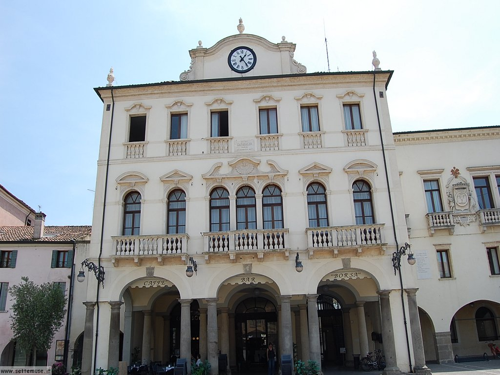 (Foto: www.settemuse.it)
