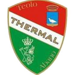 thermal abano teolo