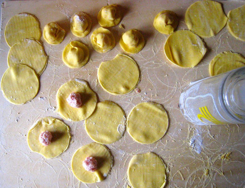 tortellini 2