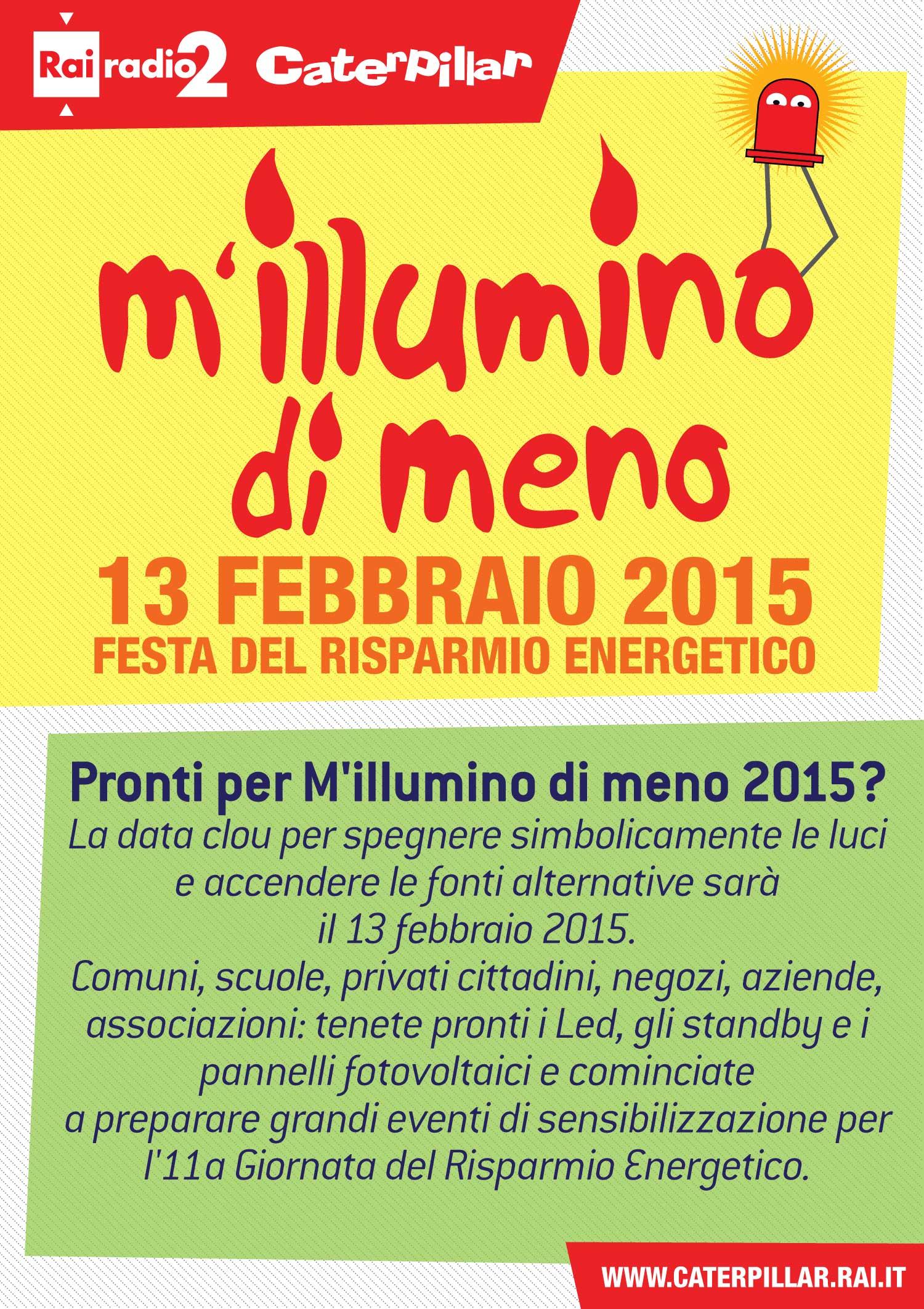 locandina-millumino-di-meno-2015