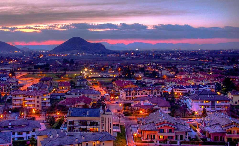 (Foto: www.upa.padova.it)