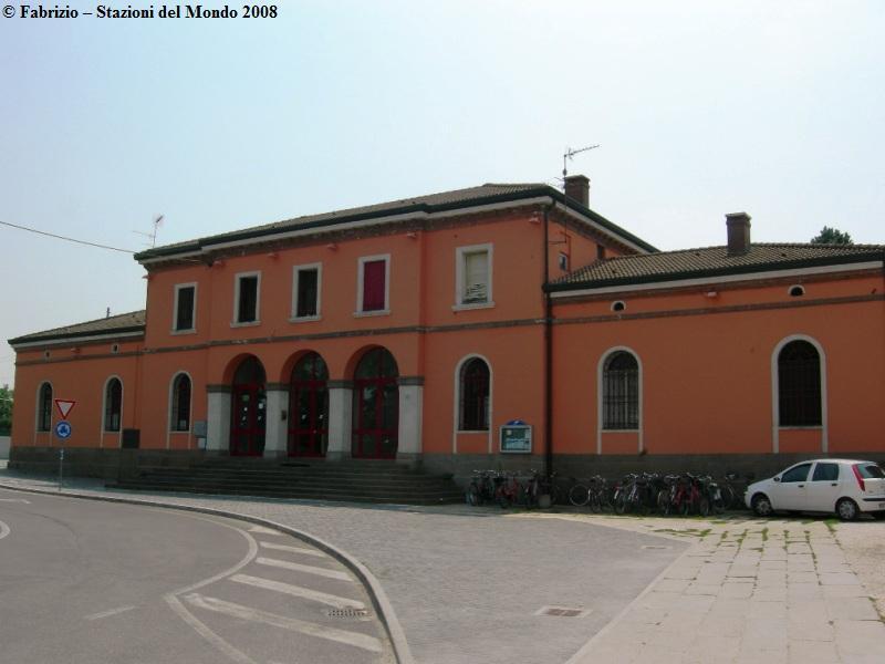 (Fonte foto: www.stazionidelmondo.it)