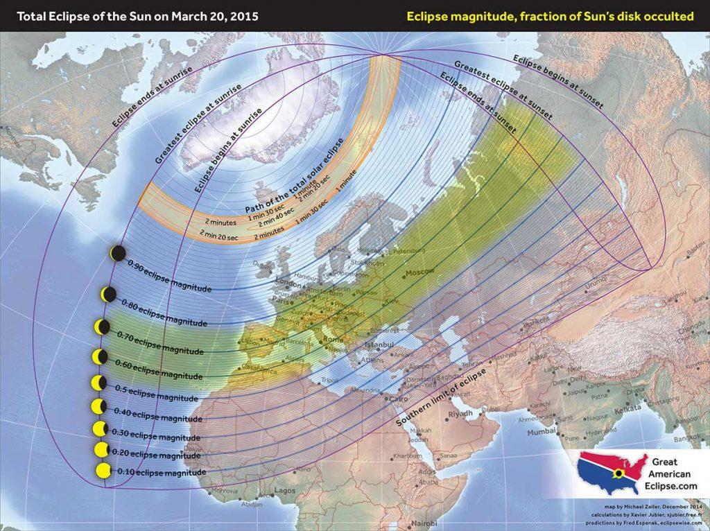 mappa-eclisse-20-marzo-2015