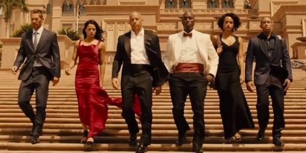fonte: www.film.it