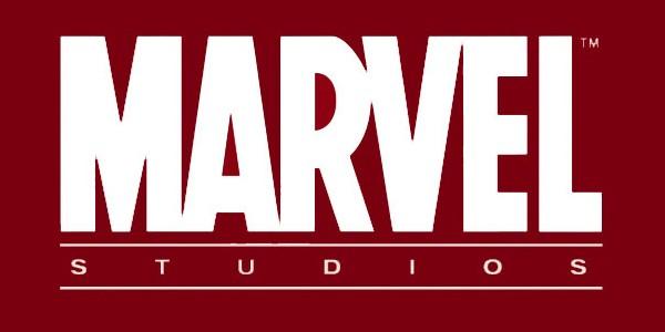 marvel-studios-banner