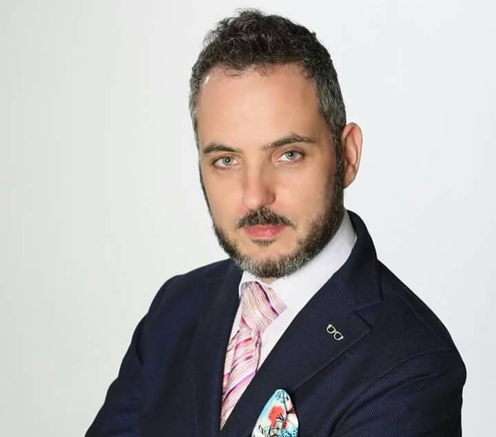 Carlo Zaramella