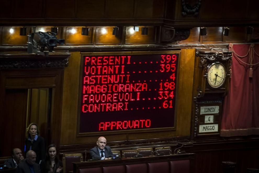 (Foto di: www.larepubblica.it )