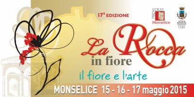 www.comune.monselice.padova.it