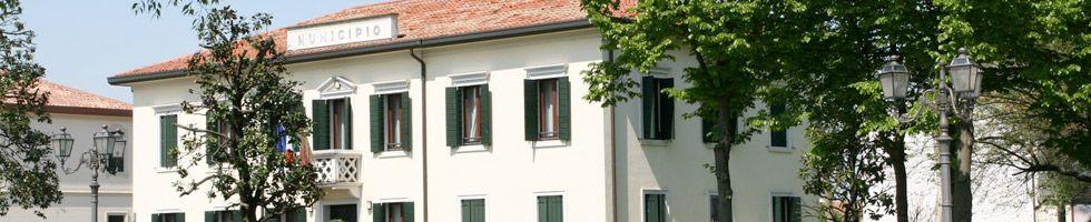 (Fonte foto: www.santangelopiove.net )