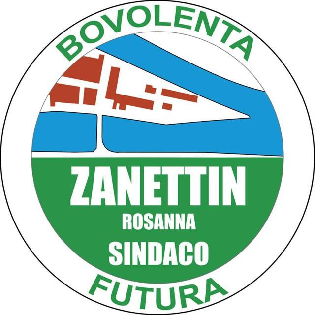 (Fonte foto: www.padovaoggi.it)