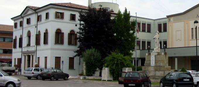 Campodarsego al voto il 31 maggio per eleggere il nuovo Sindaco (Fonte foto: www.padovaoggi.it)
