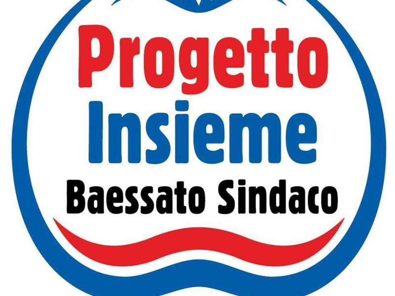 (Fonte immagine: www.padovaoggi.it)