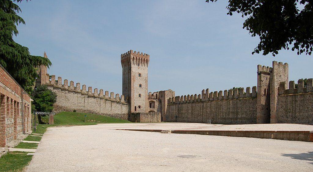 sfondi_este_castello