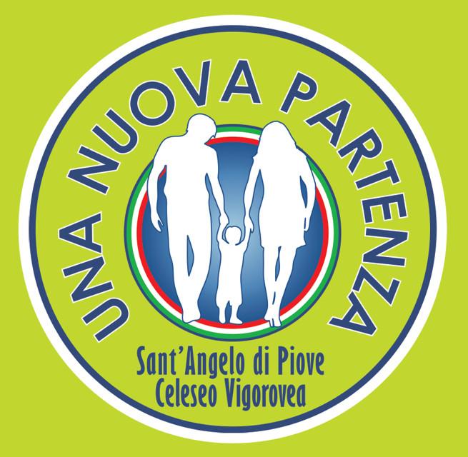 ( Fonte foto: www.padovaoggi.it )