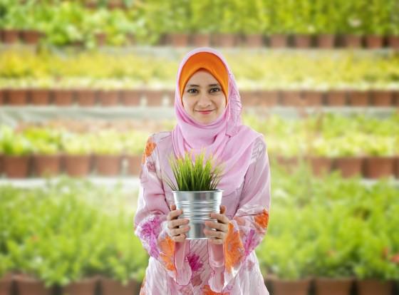 Fonte foto: www.greenprophet.com