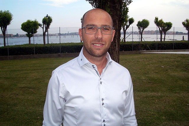 (Fonte foto: www.nuovascintilla.com)