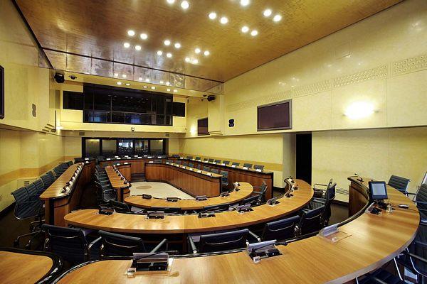 (Foto: www.falegnameriavenezia.com)