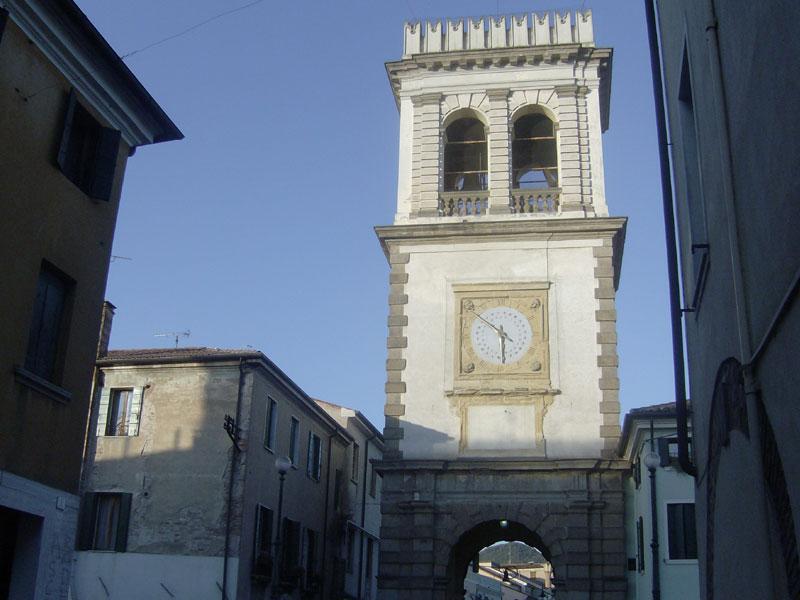 (Foto: rete.comuni-italiani.it)