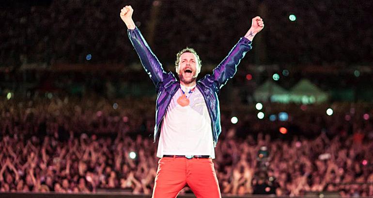 (Foto: www.daringtodo.com)