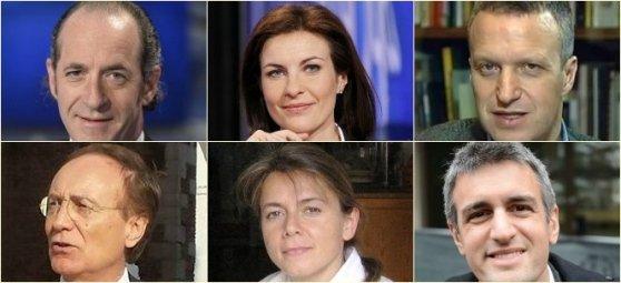 (Fonte foto: www.termometropolitico.it)