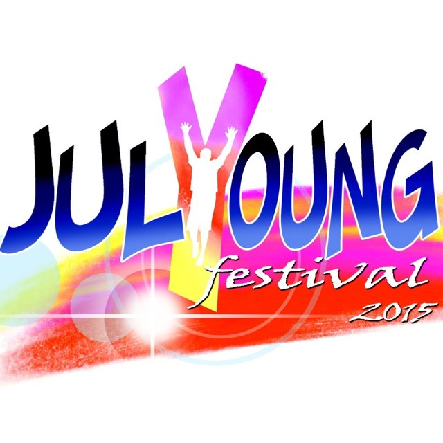 "foto: evento Facebook ""July Young Festival"""