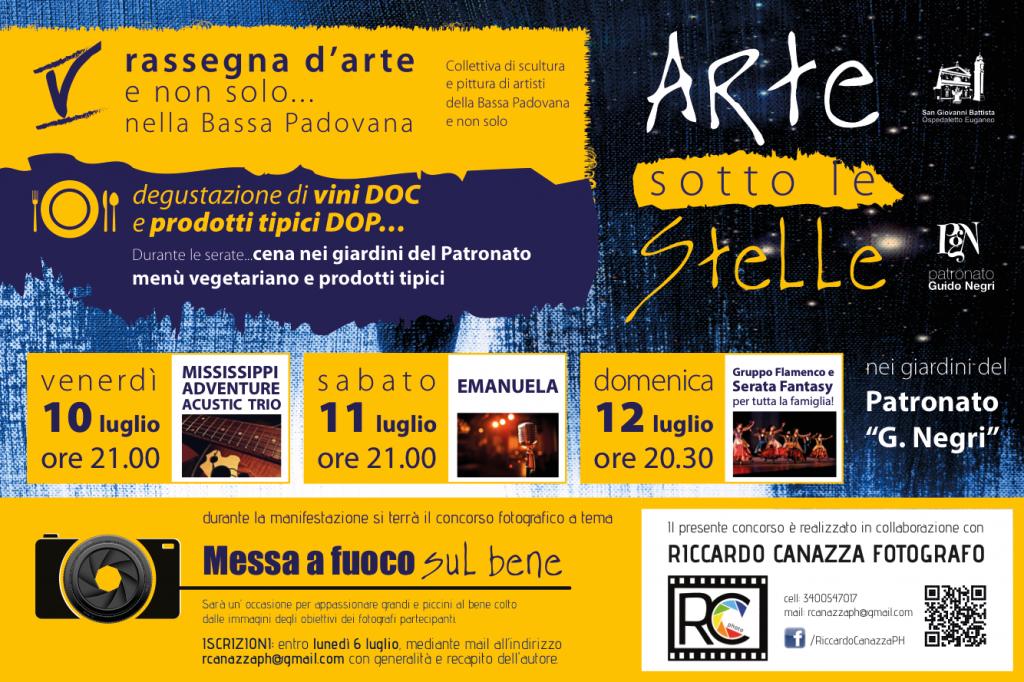 arte2015