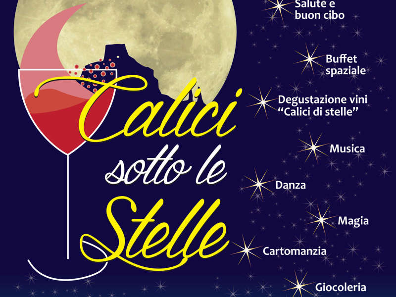 calici sotto le stelle monselice-2