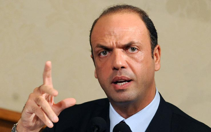 (Foto: www.iltempo.it)