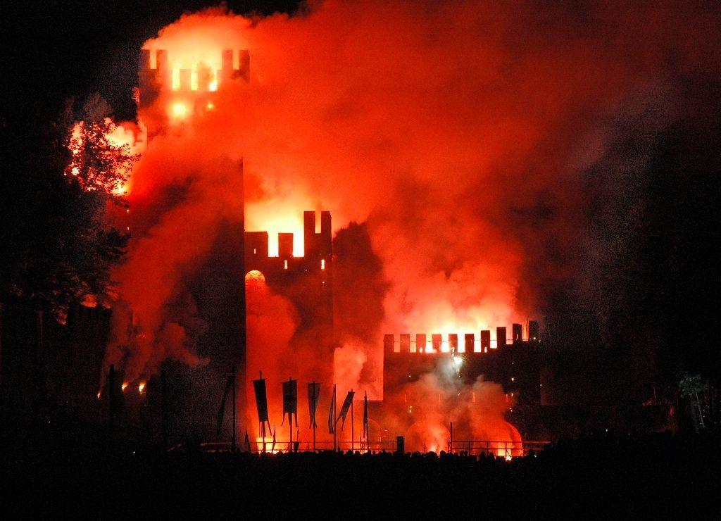 incendio_della_torre