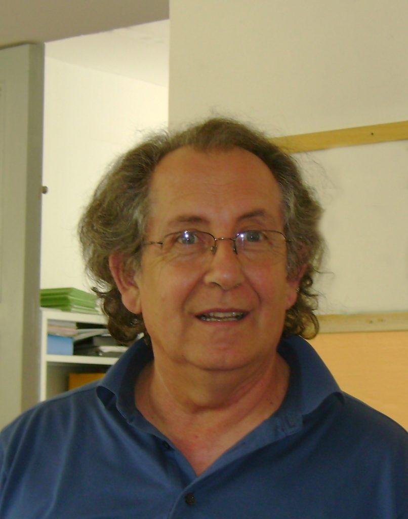 (foto: www.infofermo.it)