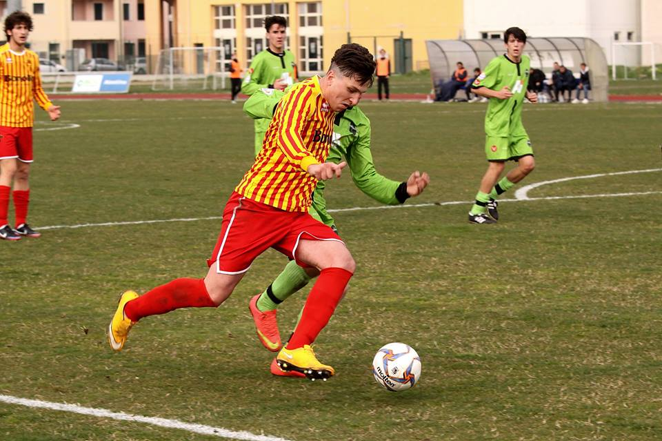 (Stefano Coraini, punta dell'Este. Foto per gentile concessione di www.photoroom.it)