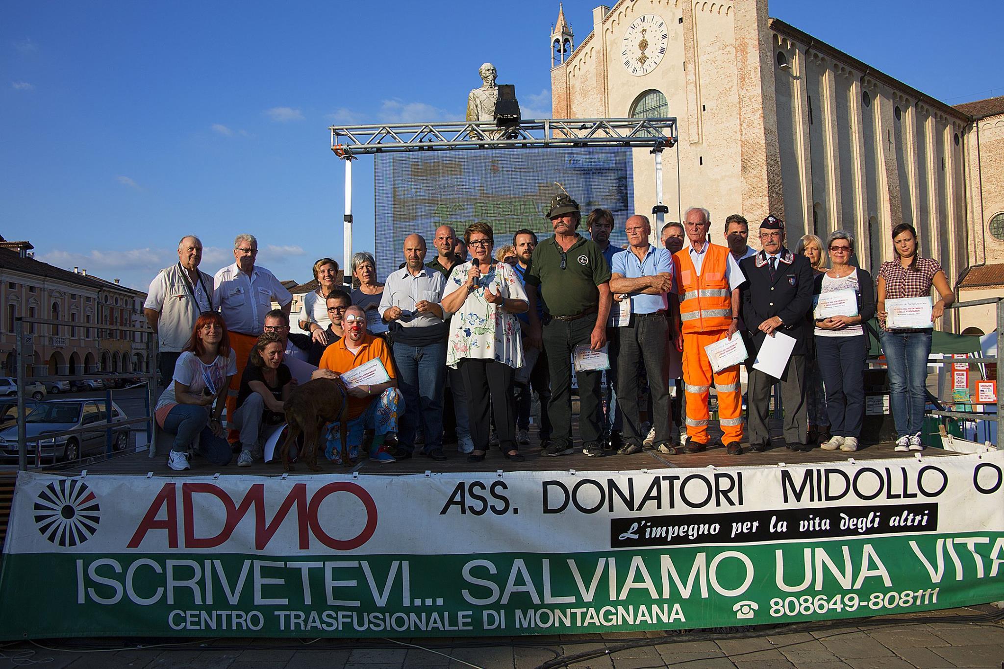 (Foto: http://www.cammes)