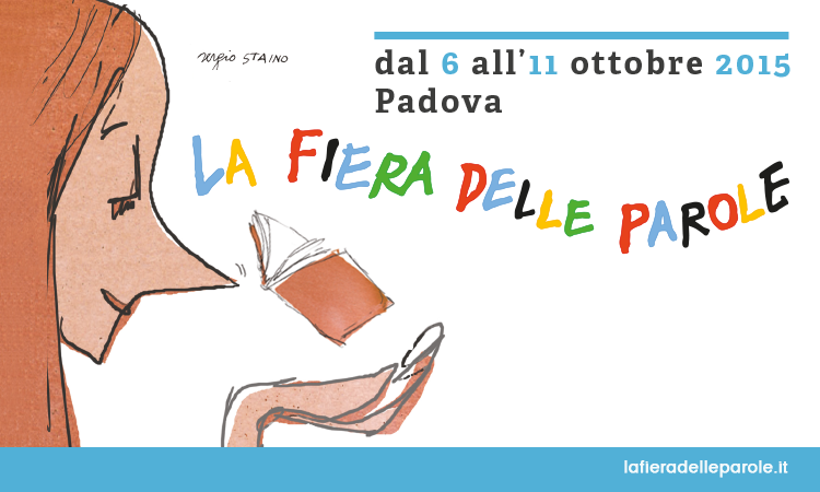 (Fonte immagine: http://www.piegodilibri.it/)