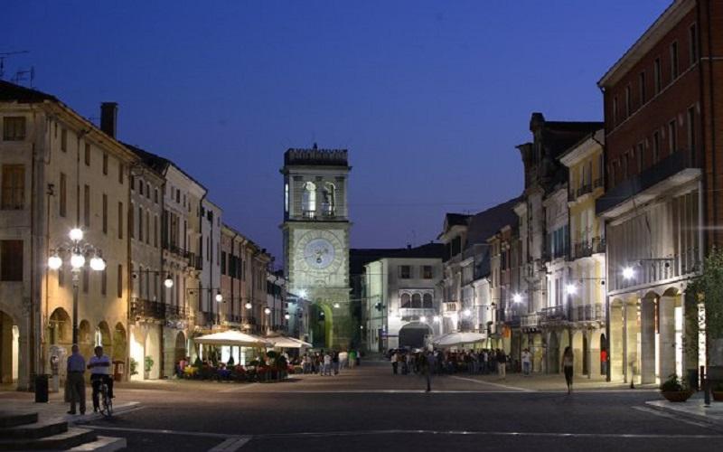 (Foto: www.rovigoindiretta.it)