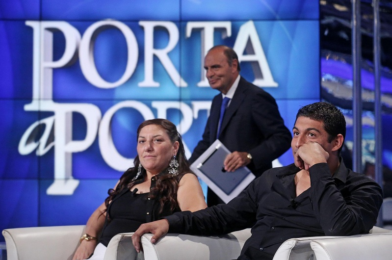 (Foto: www.giornalettismo.com)