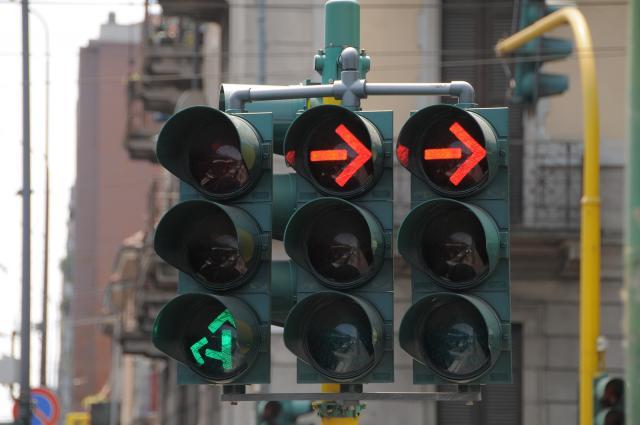 (Foto: www.alvolante.it)