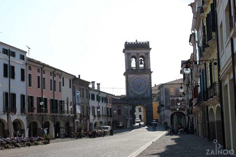 Foto: www.zainoo.com