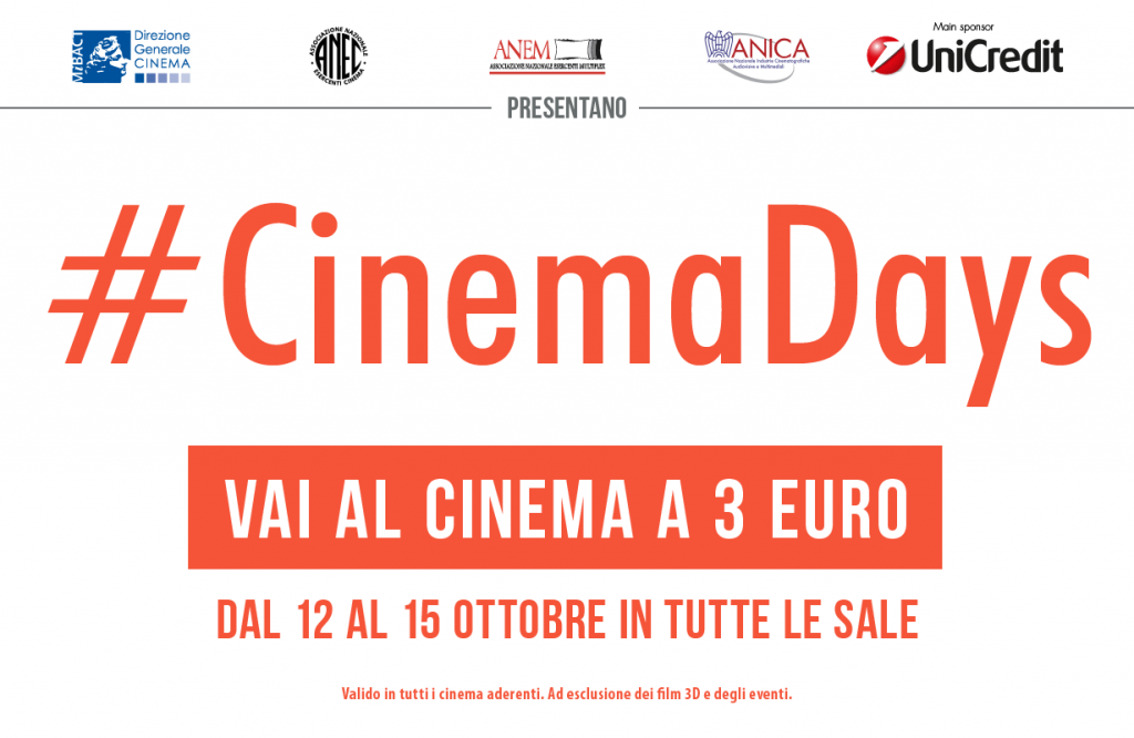 (fonte cinema days.it)