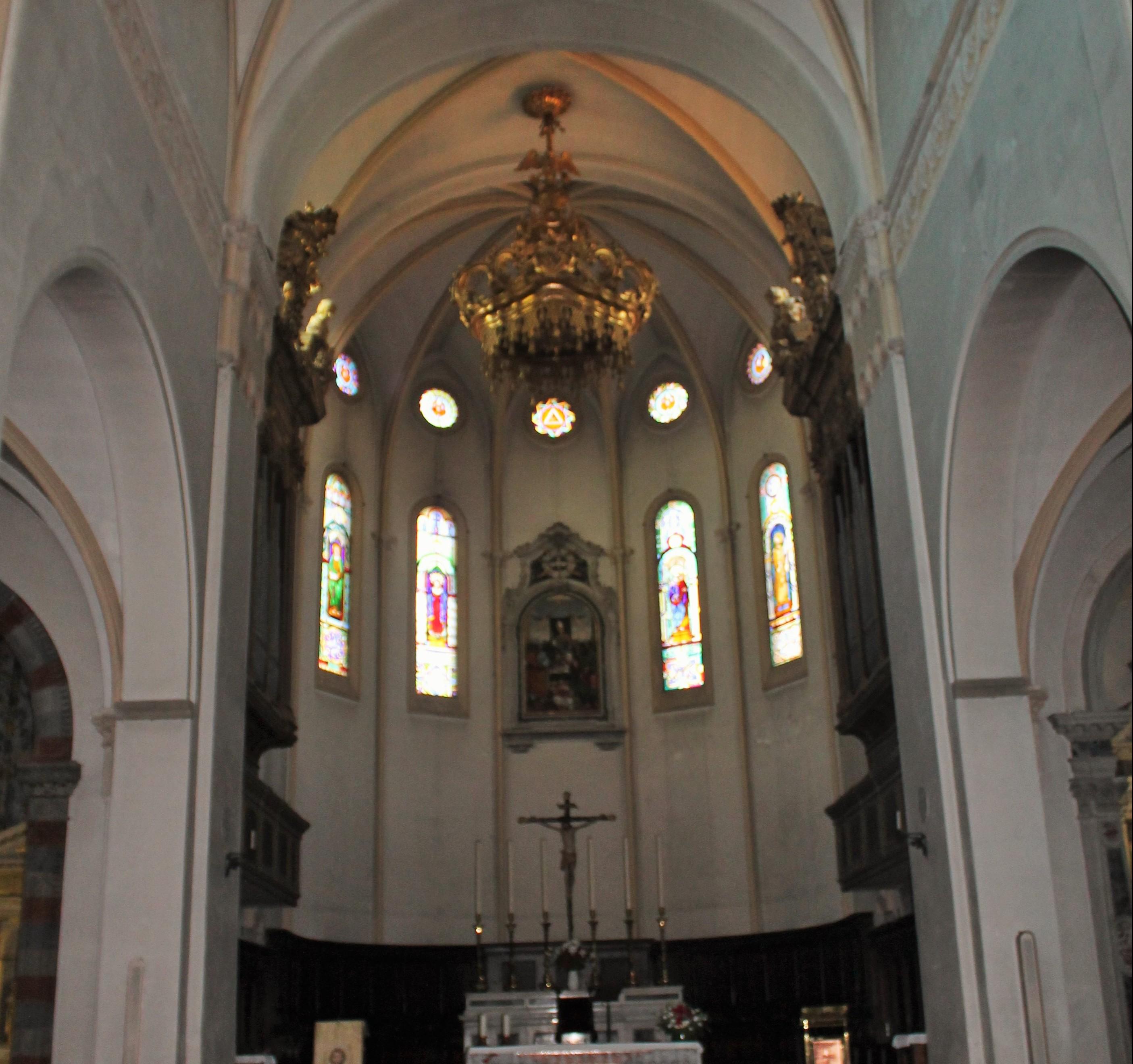 altare duomo (2)
