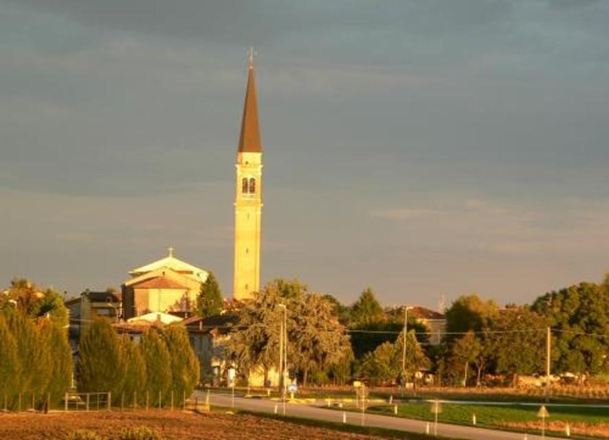 (Foto: PadovaOggi)
