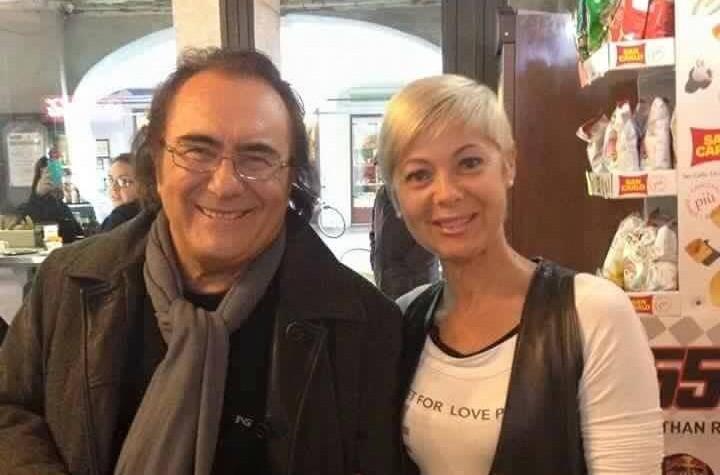 "(Fonte foto: gruppo Facebook ""Este Padova Italy"")"