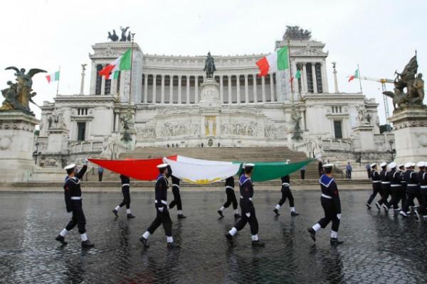 (Fonte foto: www.ilcirotano.it)
