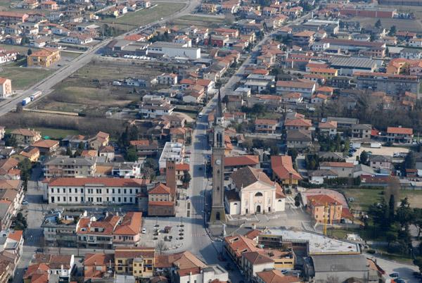 (Foto: www.mapio.cz)