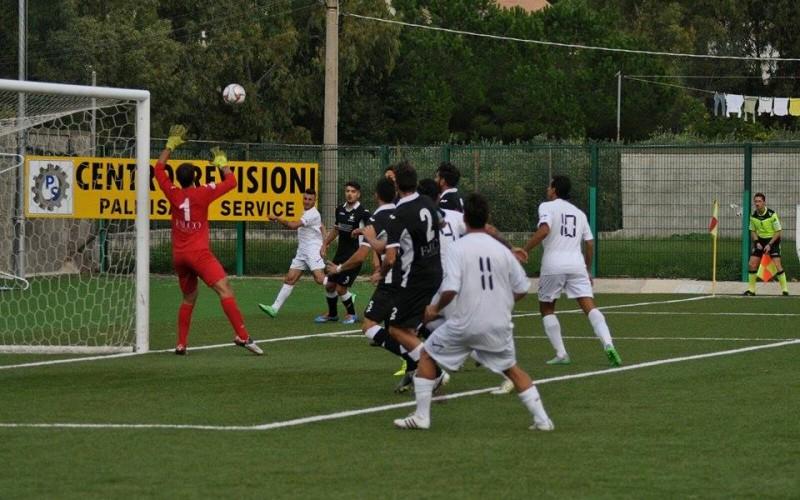 (Fonte foto: www.sportforever.it.)